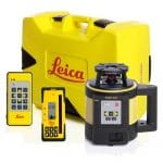 nivel-laser-leica-rugby-810-820-840-cr-800